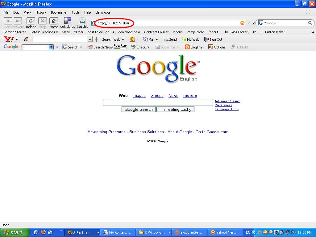 web site search 网络连接已断开 请检查你的网络设置.
