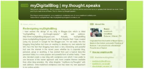 mydigitalblog.jpg
